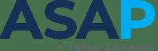 ASAP, a Vanco company